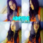 Adryene Gonzalez
