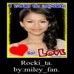 rocki_ta