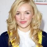 peytonlist officialreal