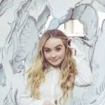 SabrinaCarpenter lamejor