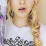 ChloeCelesteHosterman OfficialVerifiedUser