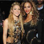 ShakirafansP