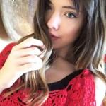 Catalina Fariña